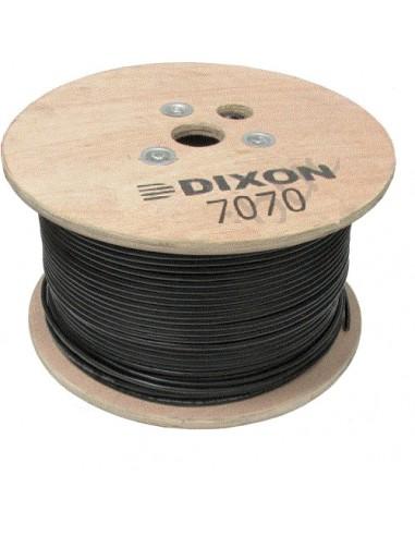 Cable Dixon 7070