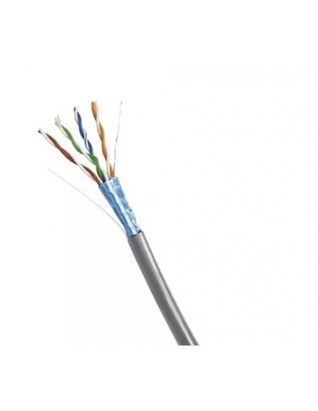 Cable STP Rígido Dixon 8040  LSZH