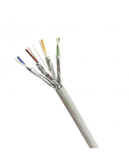Cable S/STP Dixon 9060 LSZH
