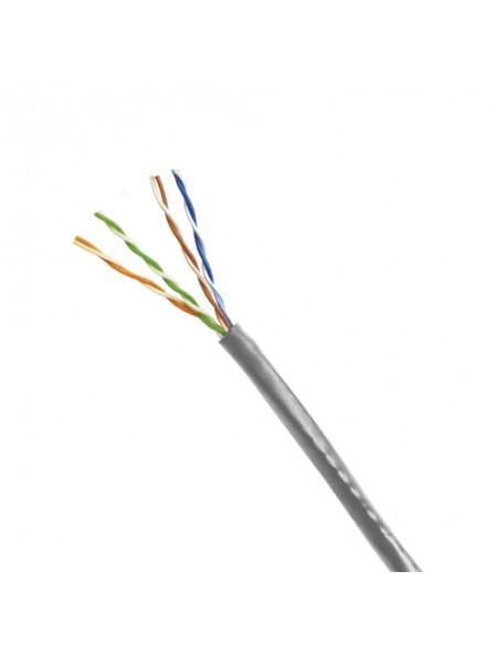 Cable UTP Dixon 7060 LSHZ Categoría 5E