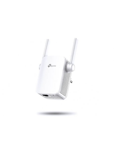 Repetidor Wifi TL-WA855RE - TP LINK PERU