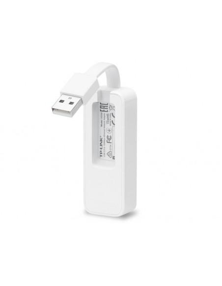 USB 2.0 A ETHERNET 100MBPS TP LINK PERU