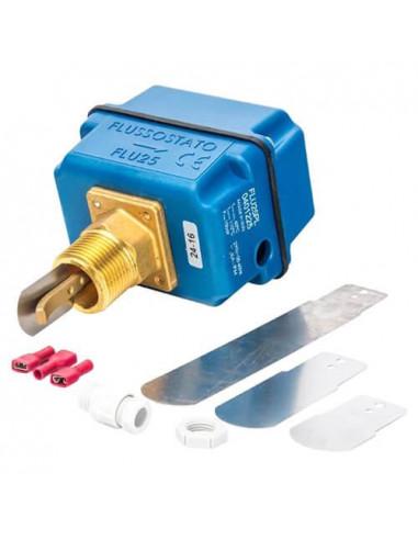 Switch de Flujo de Agua Tipo Paleta FLU25PL Watts