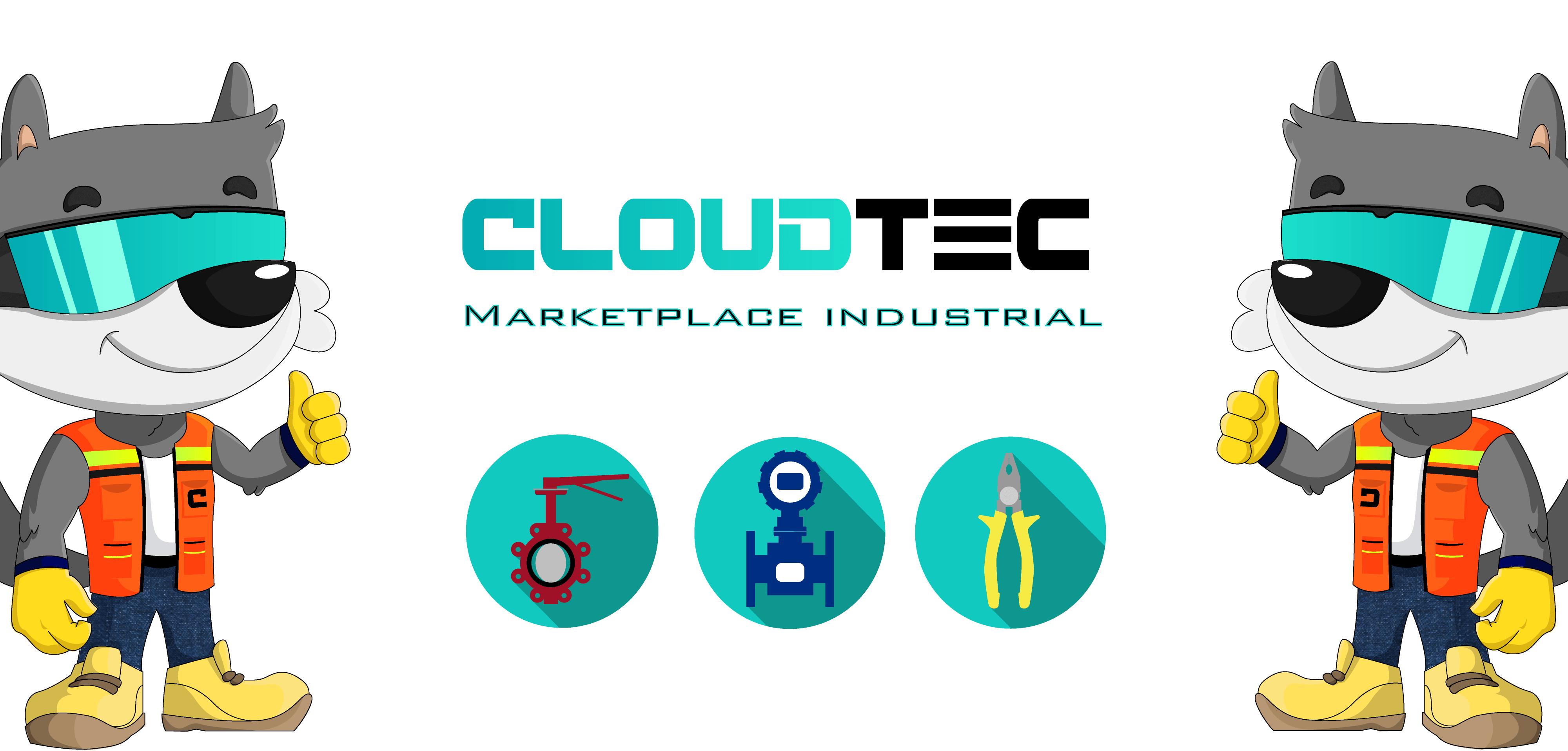 cloudtec